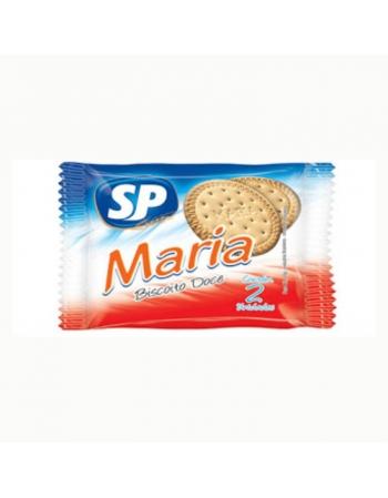 BISCOITO MARIA SP 180X2