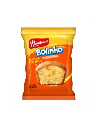 BOLINHO LARANJA BAUDUCCO 112X30G-6660