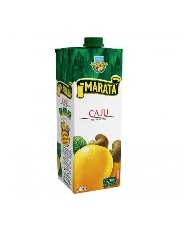 NECTAR CAJU MARATA 1L