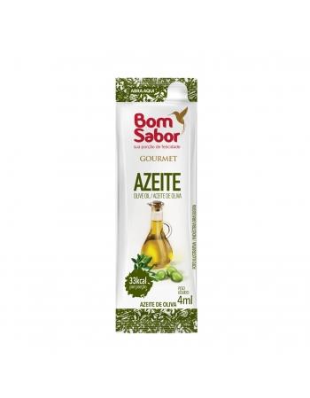 AZEITE SACHET BOM SABOR 200X4ML