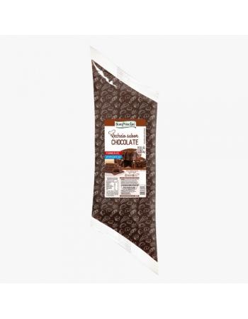 RECHEIO CHOCOLATE FORN. BOM PRINCIPIO 1,01KG