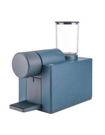 MAQUINA CAFE DELTA Q QLIP BLUE BR 127V