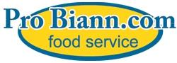 Pro Biann